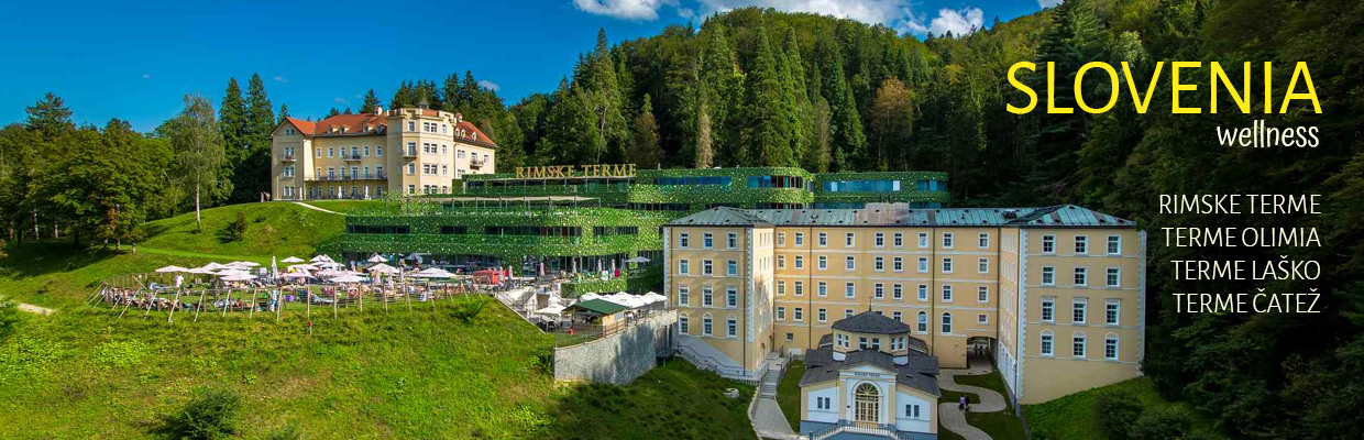 slovenia-wellness