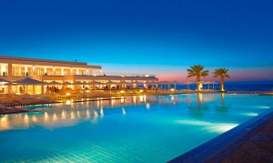 The White Palace Grecotel Luxury Resort ★★★★★