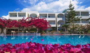 Kyparissia Beach Hotel ★★★